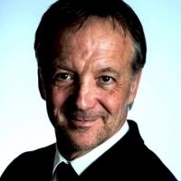 Claude GUILLERMAS