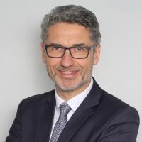 Marc Auchabie