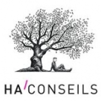 CABINET HA CONSEILS - Alain AZEROUAL