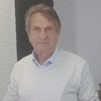 GIFP CONSEIL - Bernard COLOMBIE