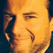 SELECTION PATRIMOINE Immobilier neuf  Christophe  Sanchez