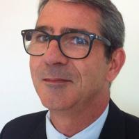 Loïc GUINCHARD