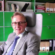 Philippe SIGNES