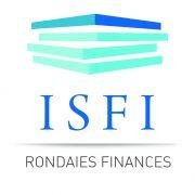 Sylvain pour ISFI www.isfi.fr PACAUD