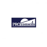 PROconseils 84 - Pascal DURVILLE