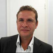 Ivan GLEVAREC