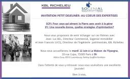 Invit Richelieu.jpg