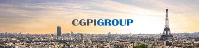 banniere-cgpigroup_large