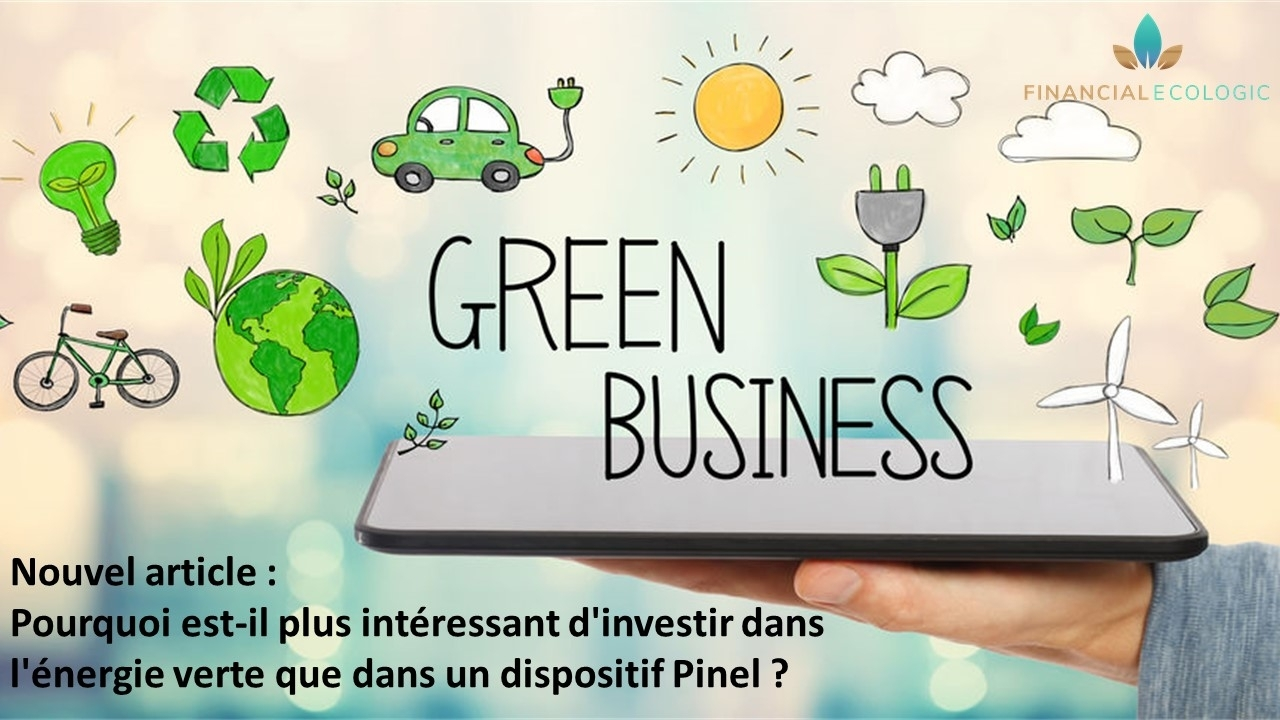 mail article 3 pinel juillet 2019