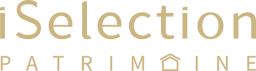 logo_iselection_patrimoine-or-site-cgpigroup.png