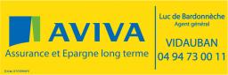 Bandeau jaune AVIVA 157K.png