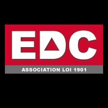 Logo-FB-200x200