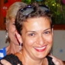 photo profil (2) Aurélie