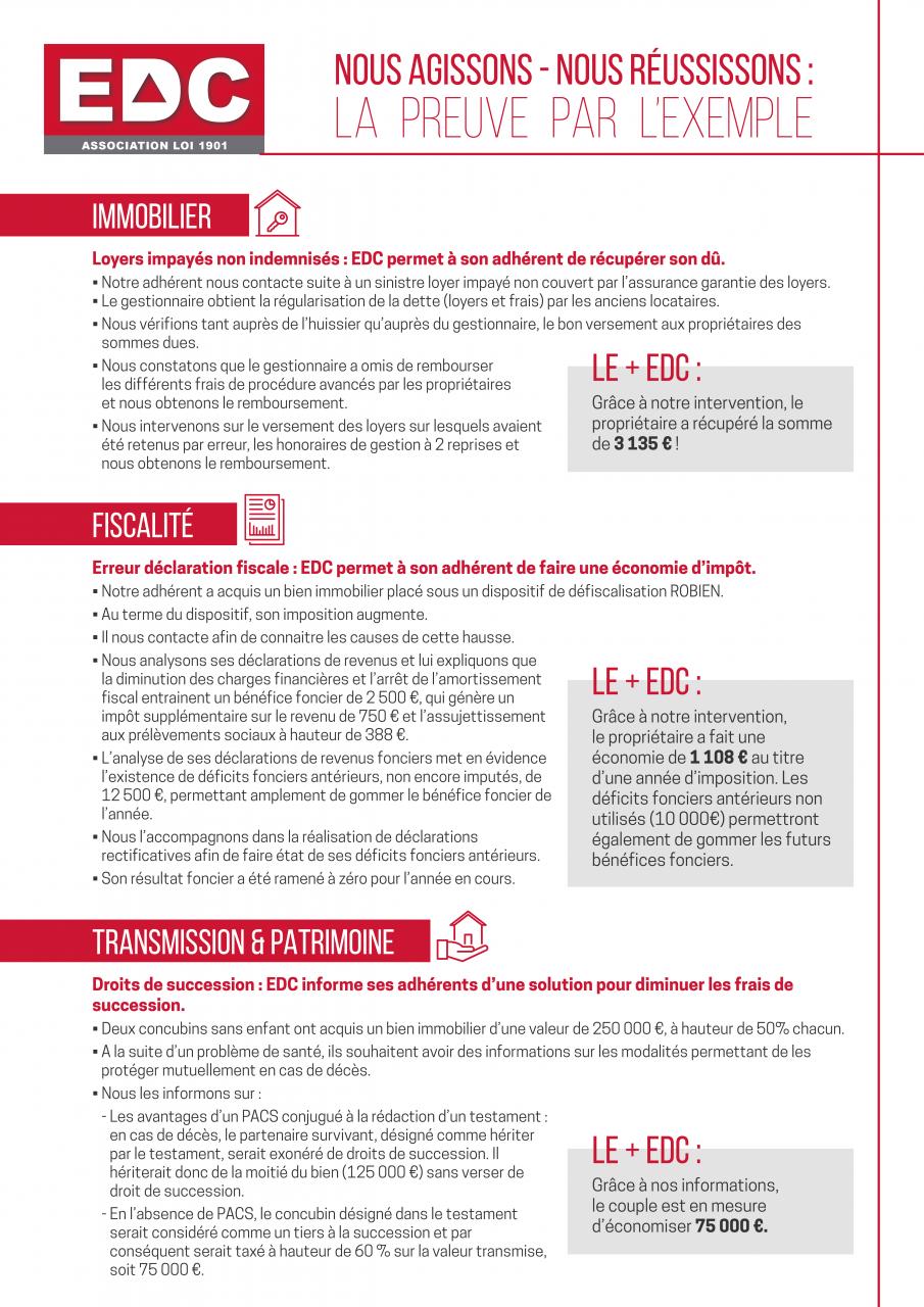 EDC-Preuve-Exemples-1