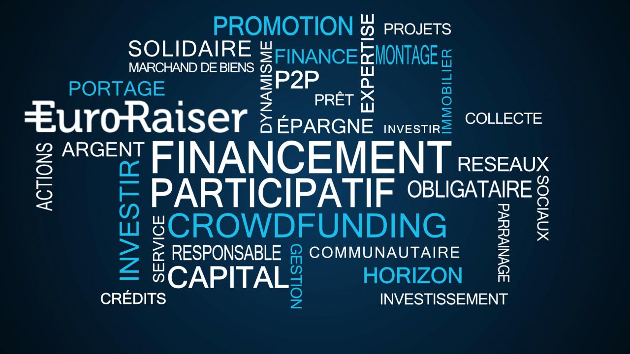 Euroraiser-financement participatif.png