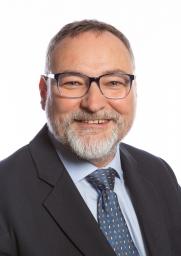 Vincent BORREL-1-Président de la COOP.JPG