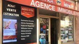 Vitrine dynamique agence Istra 2019.jpg