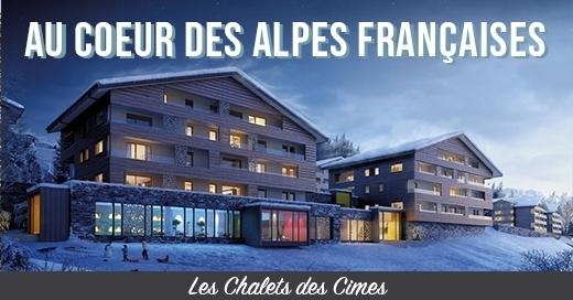 e_inv-linkedin-Les_Chalets_des_Cimes-v6