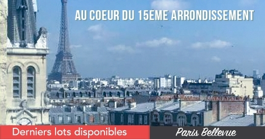 e_inv-linkedin-paris_bellevue-v8