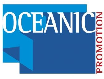 logo oceanic.jpg