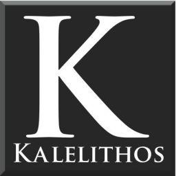 logo doming 75x75.jpg