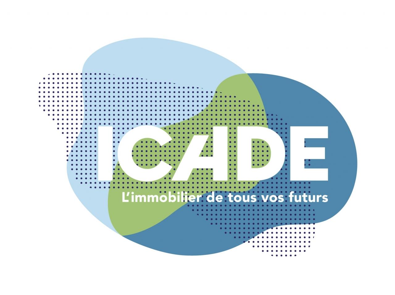ICADE_bloc%20marque_COLOR_RGB.jpg