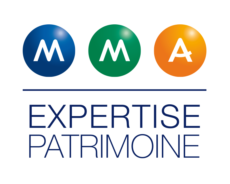 logo-MMAEP-vertical