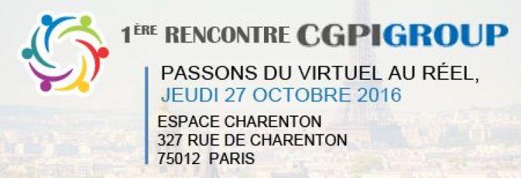 banniere-evenement-paris.jpg