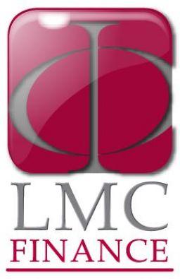 LogoLMC.jpg