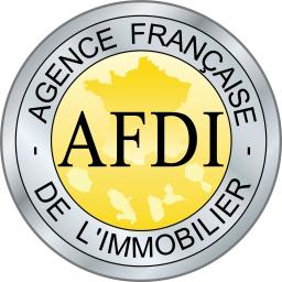 Logo-AFDI-FINALE