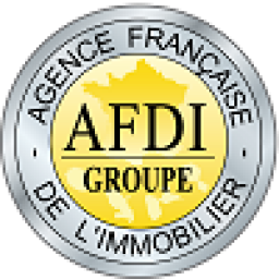 100-logo-groupe.png