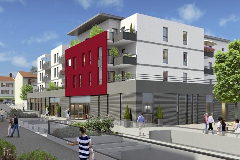 selection patrimoine immobilier neuf christophe sanchez. Black Bedroom Furniture Sets. Home Design Ideas