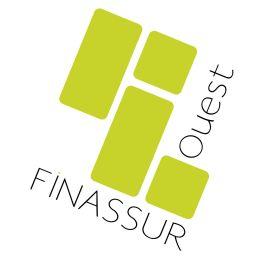 Finassur-Cube-quadri.jpg