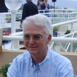 Max Garotta