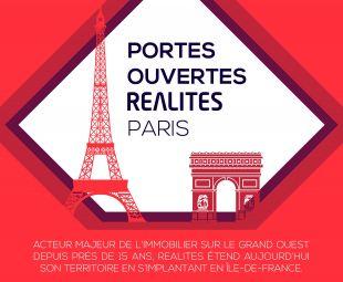 161027_Journées Portes Ouvertes_REALITES Paris.jpg