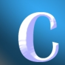 logo-application-cgpigroup.jpg