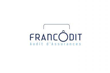 Logo francoDIT.jpg