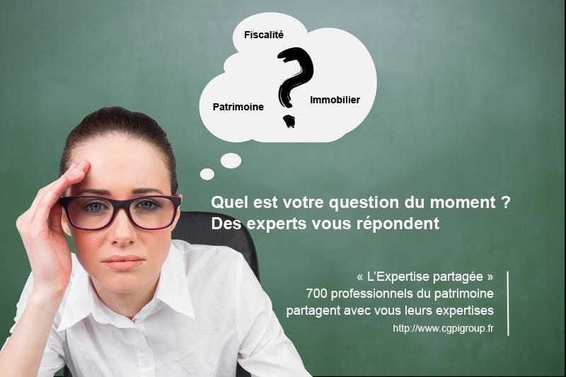 forum-patrimoine-fiscalite-immobilier-assurance