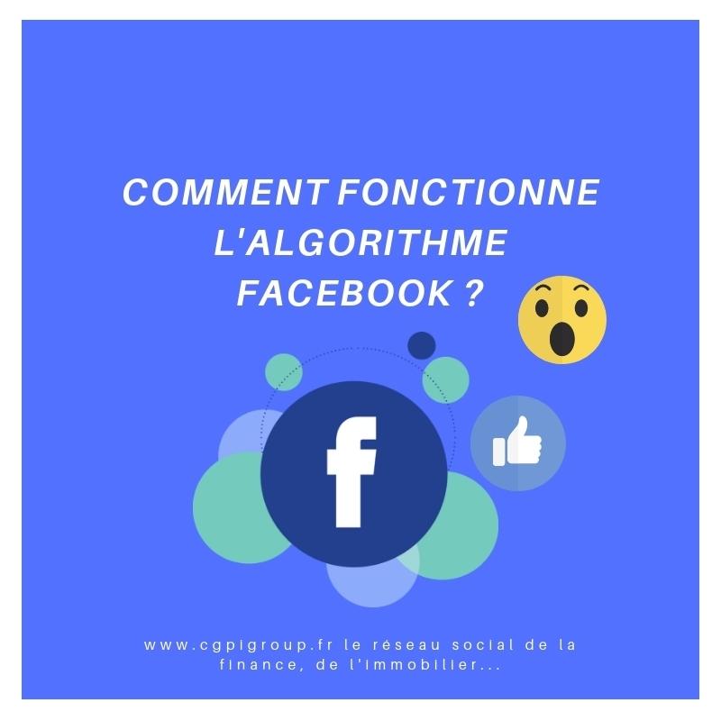 comment-fonctionne-algorithme-facebook