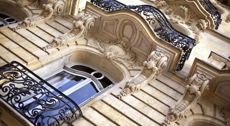 facade_haussmann.jpg