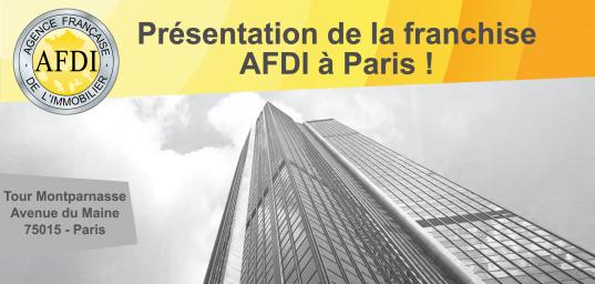 Franchise-afdi-paris.png