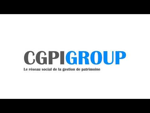 CGPIGROUP intro 480x270