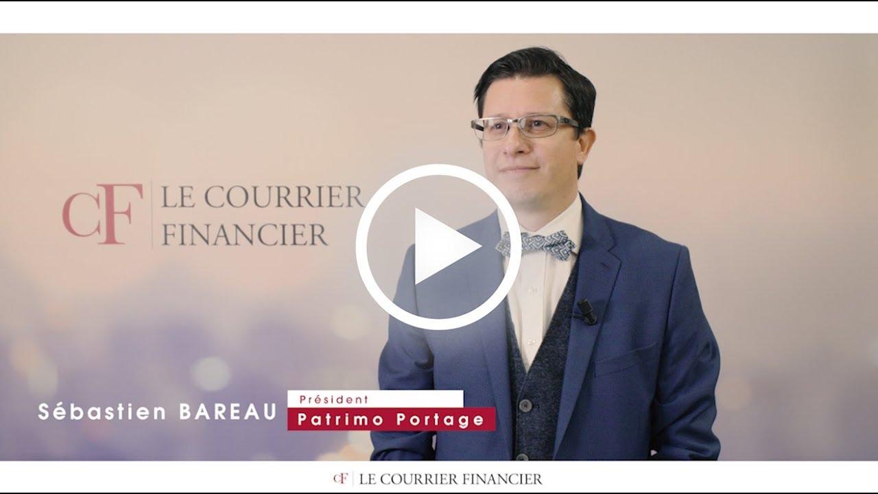 Michaël Aguilar & Sébastien Bareau : Conseiller et vendre à l'heure du numérique