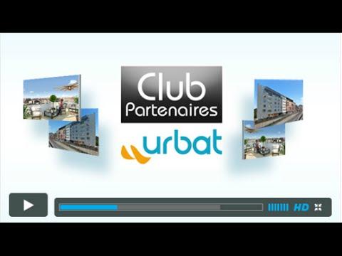Découvrir URBAT Promotion en 1 min !